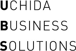 UCHIDA BUSINESS SOLUTIONS